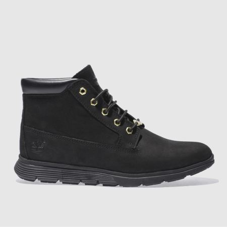 timberland killington nellie 1