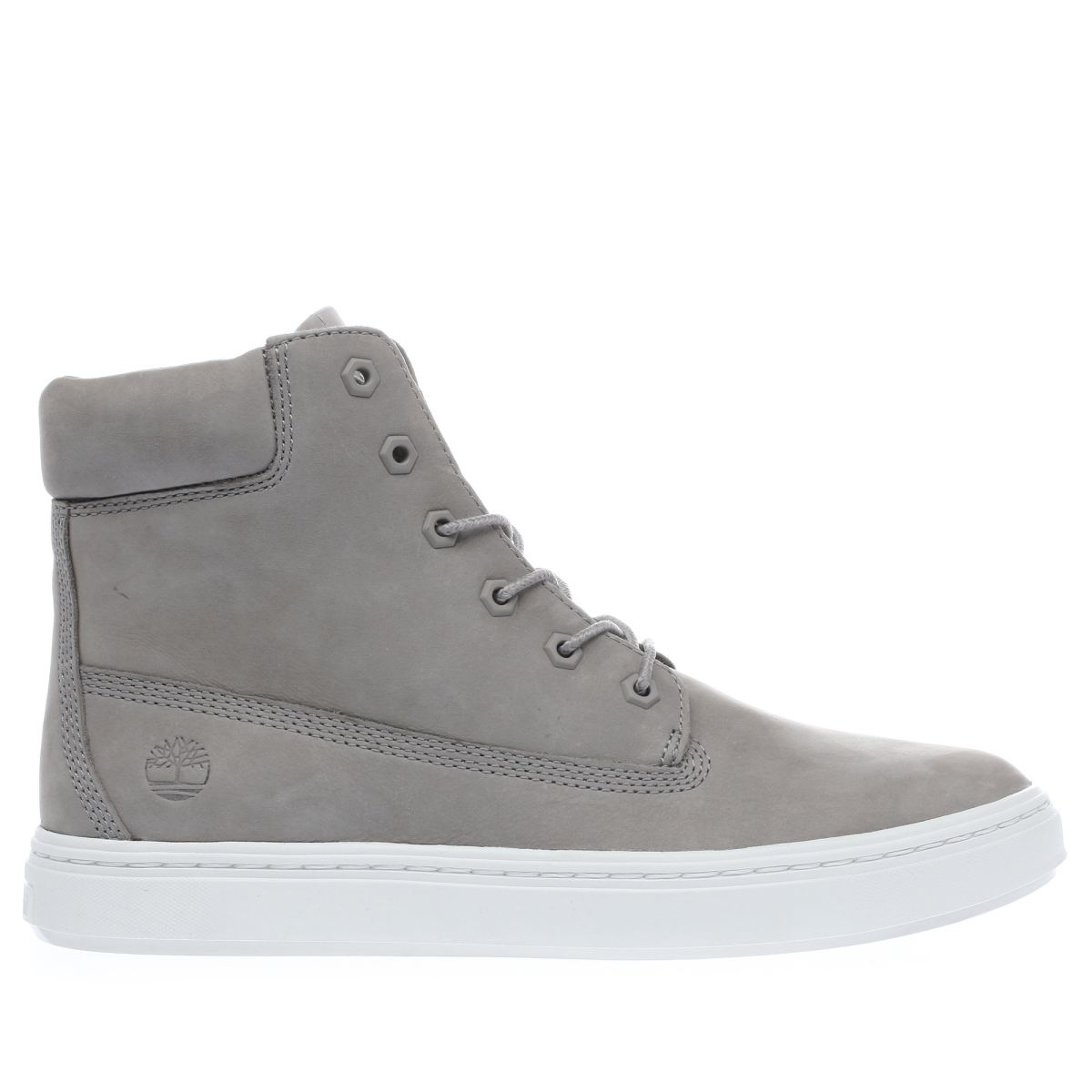 timberland grey londyn boots