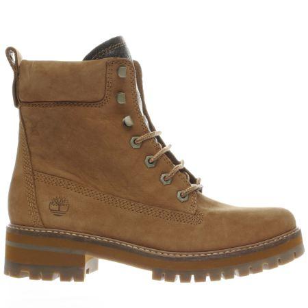 timberland courmayeur valley boot 1