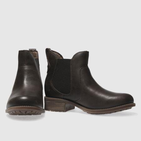 ugg chelsea boots bonham