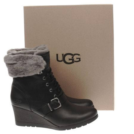 Ugg Boots Uk Size Guide