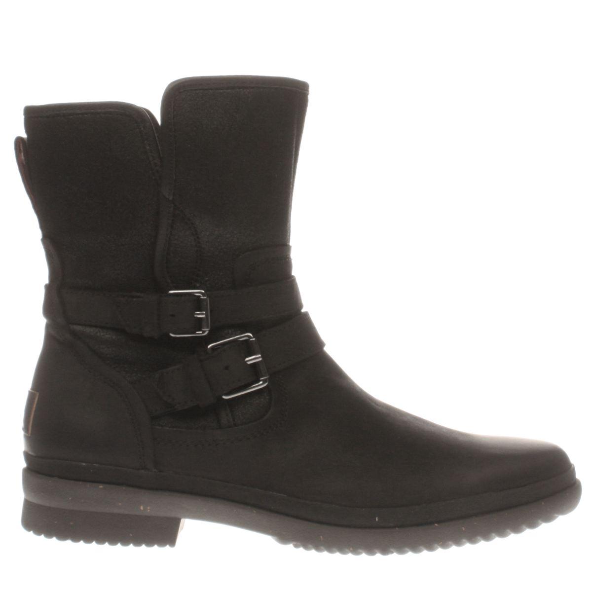 womens ugg boots short