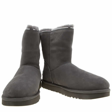 ugg florence review