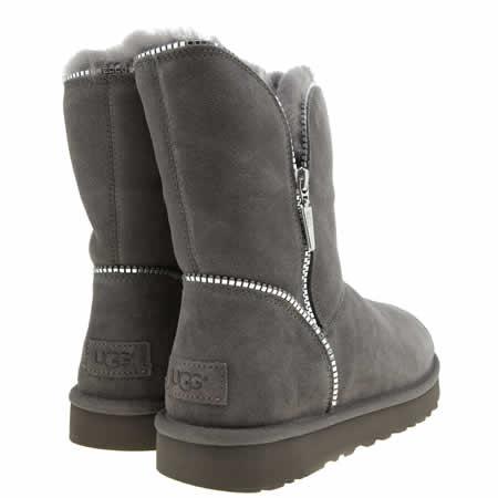 ugg florence boot