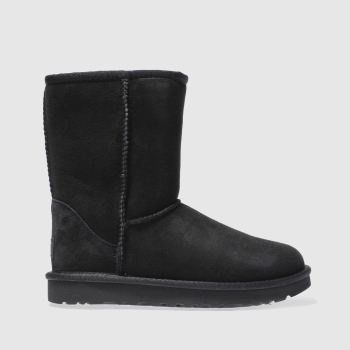 cheap ugg boots in sydney