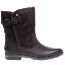 Ugg Brown Oren Womens Boots