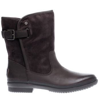 Ugg Brown OREN Boots