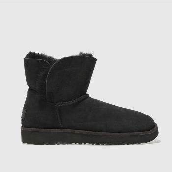 ugg boots diamante