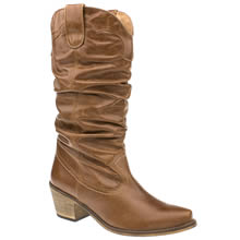 schuh gily slouch cowboy 1
