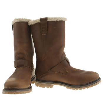 UGG Waterproof Boots Women's