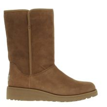 Ugg Tan Amie Womens Boots