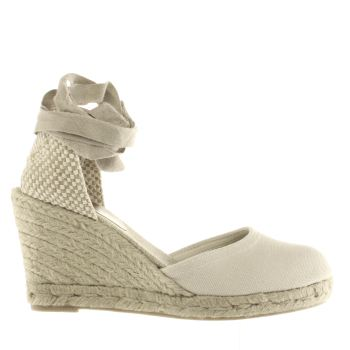 Schuh Stone Parade Womens Sandals