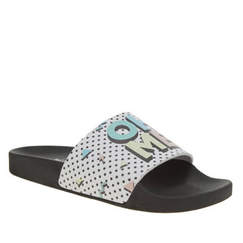 Schuh Multi Dream Boat Sandals