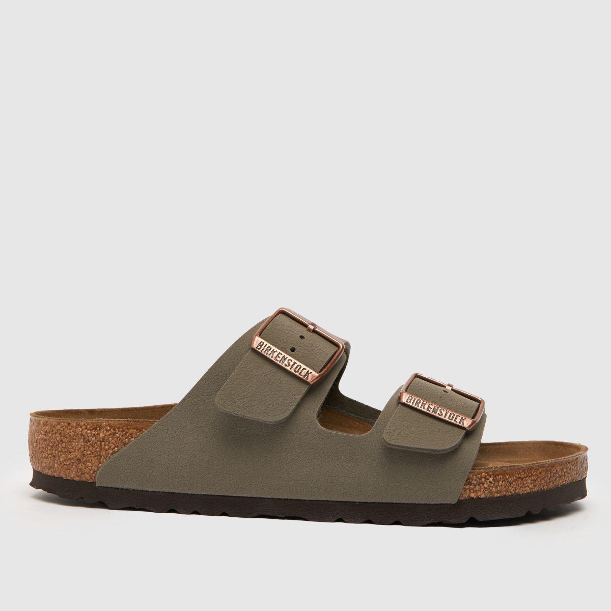 birkenstock stone birk gizeh shiny snake sandals