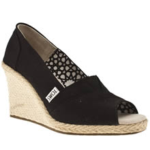 toms wedge 1