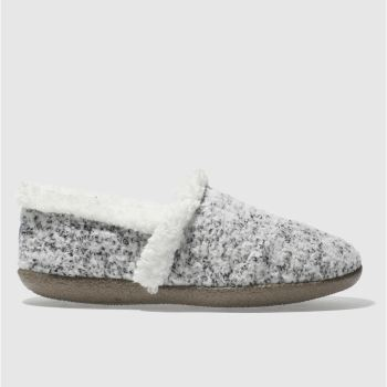 Toms White House Slipper Womens Slippers