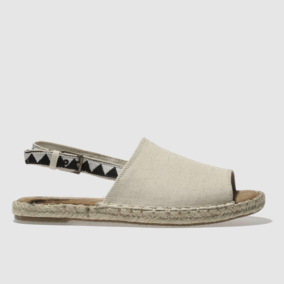 Toms Stone Clara Sandals