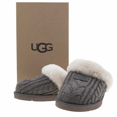 ugg gloves made in philippines