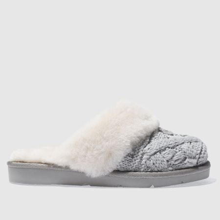 ugg cozy cable 1