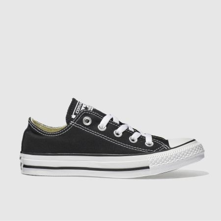 Converse Shoes Sale Uk
