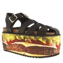buffalo burger 1