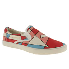 bucketfeet pasco 54 slip 1