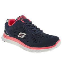 skechers flex appeal love 1