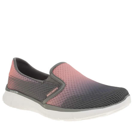 skechers equalizer space out 1