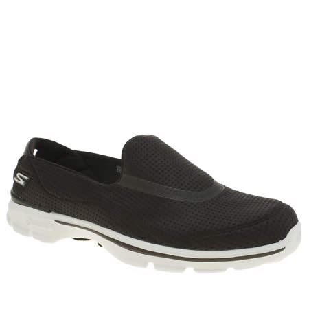 skechers go walk 3 unfold 1