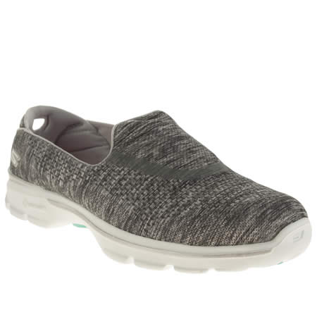 skechers go walk 3 renew 1