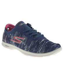 skechers go step one-off 1