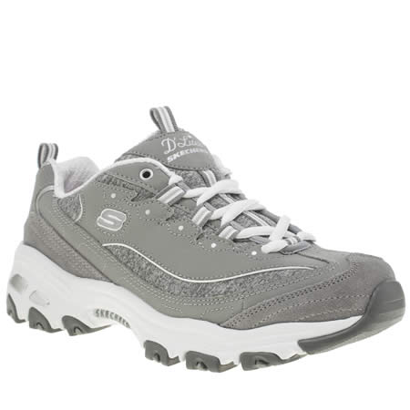 skechers dlites me time 1