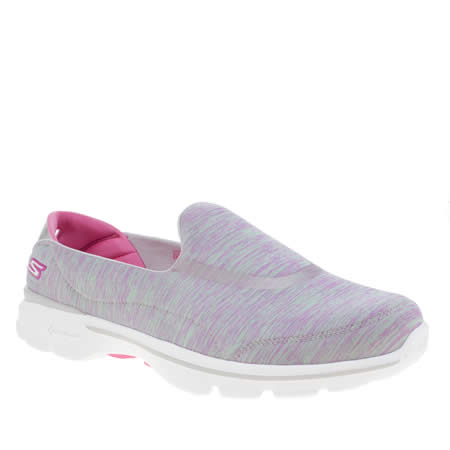 skechers skech go walk 3 force 1