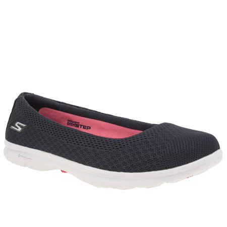 skechers go step primary 1