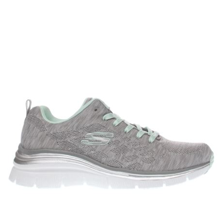 skechers fashion fit style chic 1