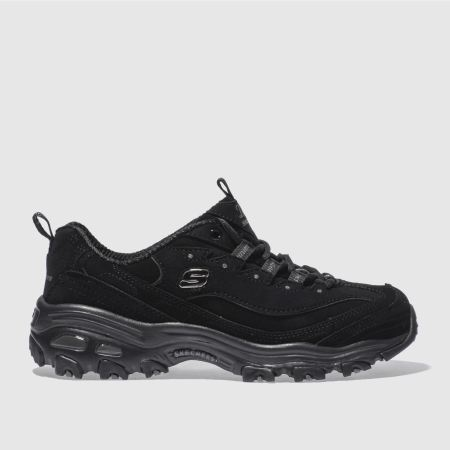 skechers dlites play on 1