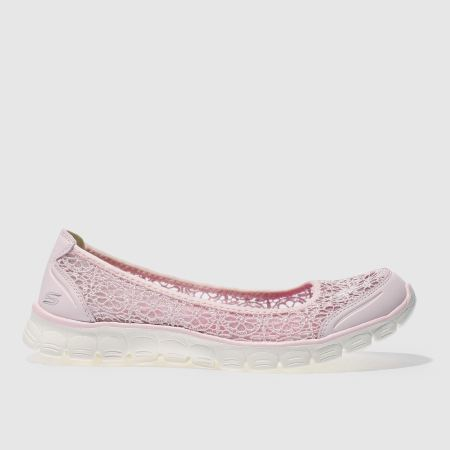skechers ez flex 3-0 majesty 1