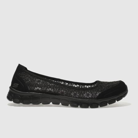 skechers ez flex 3-0 1