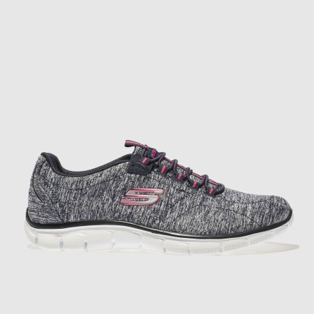 skechers empire heart to heart 1