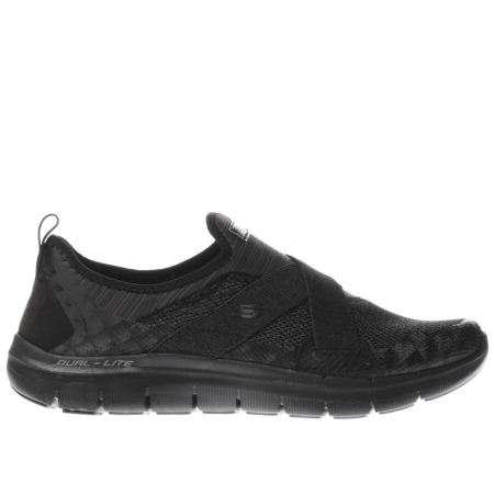 skechers flex appeal 2.0 new image 1