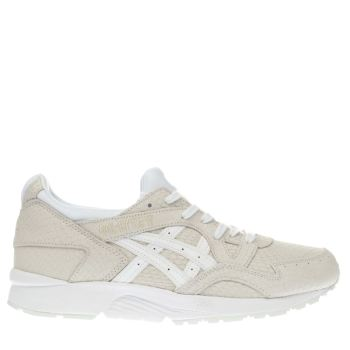 Asics Stone Gel-Lyte V Womens Trainers