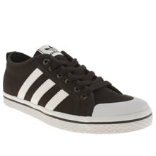 adidas honey low stripes 1
