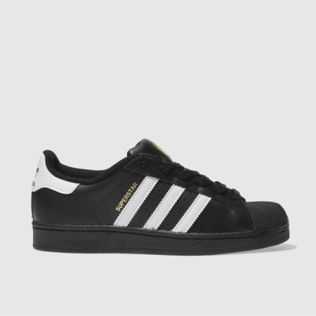 adidas adi superstar 2 1