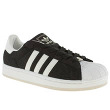 adidas superstar 2 lace 1