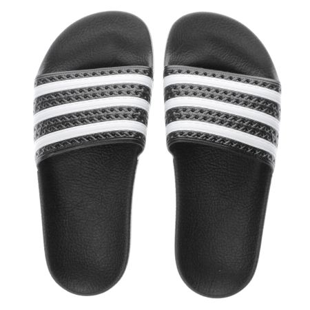 Original 168 Best Images About Adilette On Pinterest | Trousers Hoods And Adidas Originals