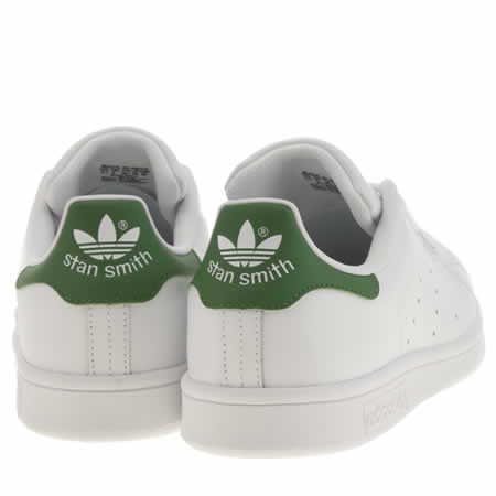stan smith adidas 38 2/3
