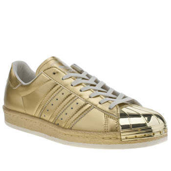 Buy cheap Online superstar ii mens cheap,Fine Shoes Discount for