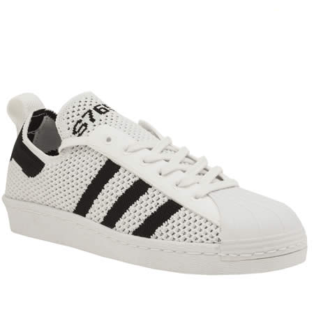 adidas superstar 80s pack 1