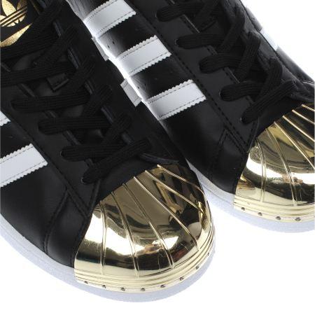 Best 20 Superstar Shoes ideas on Pinterest Superstar sneakers
