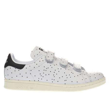 adidas stan smith comfort dots 1